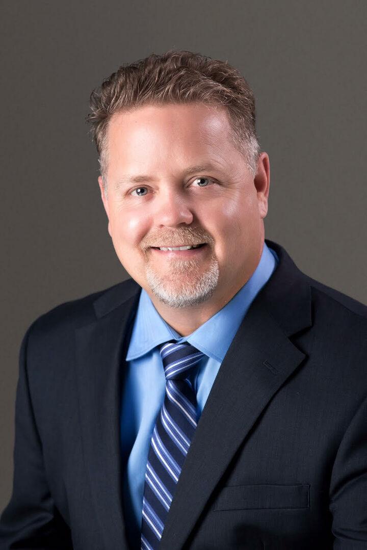 Jim Miller, Licensed Real Estate Broker in Carmel, BHHS Indiana Realty