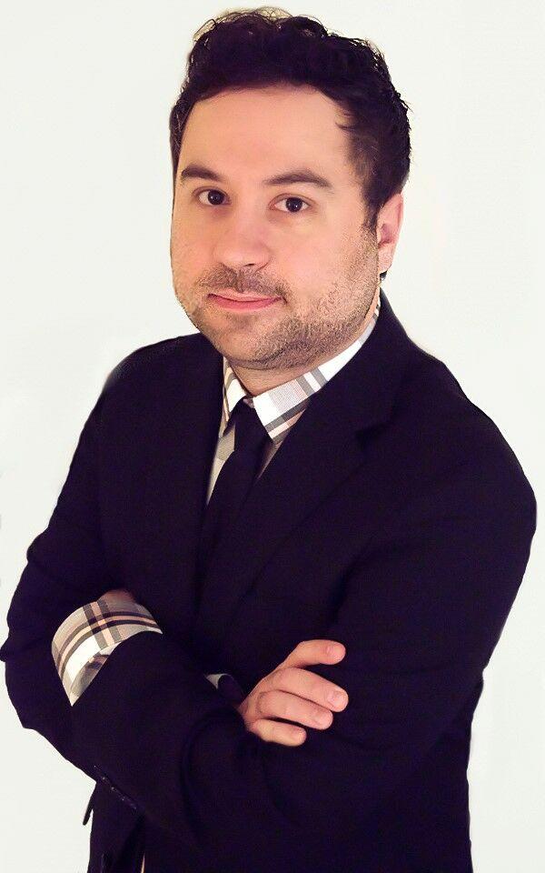 Jeremy Denmon, NYS LICENSED REAL ESTATE SALESPERSON -  #10401329990 in Vestal, Warren Real Estate