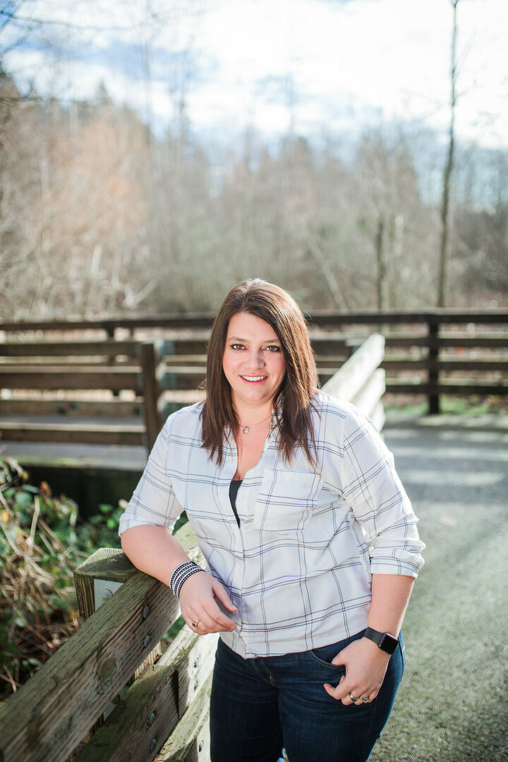 Brandy Bargelt, Real Estate Agent in Yelm, Windermere