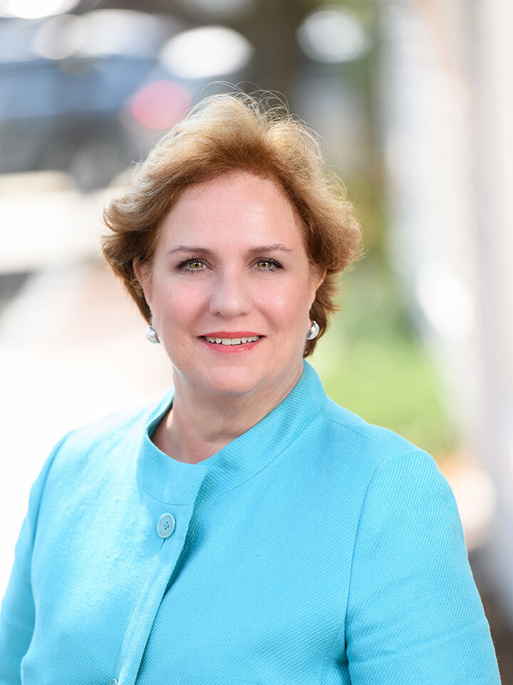Laurie Cadigan
