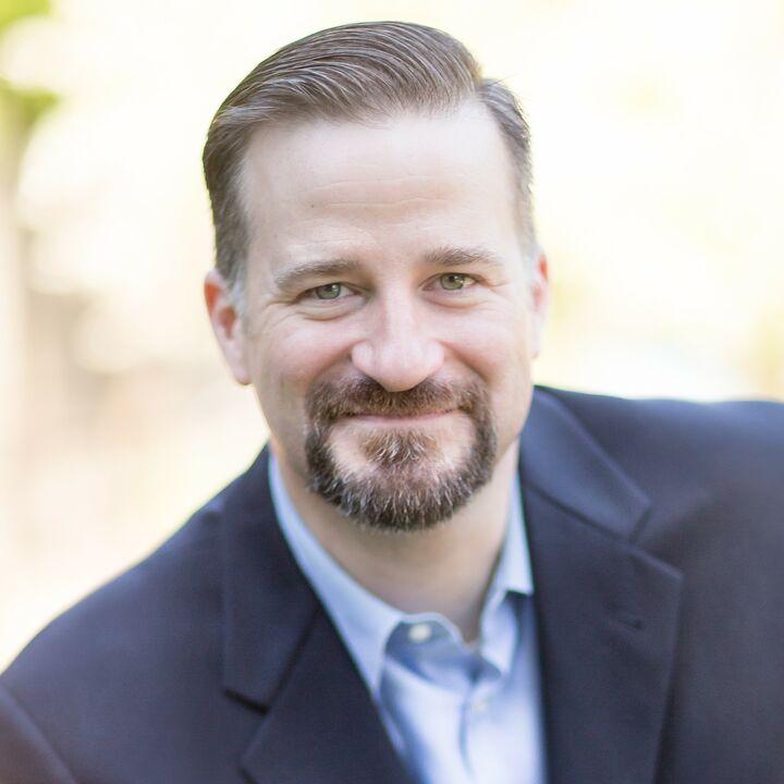 Joe Findling, Broker | Licensed in Oregon in Portland, Windermere