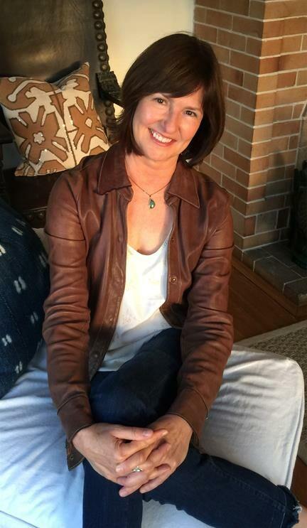 Jennifer Thompson, Broker   Relocation Specialist in Portland, Windermere