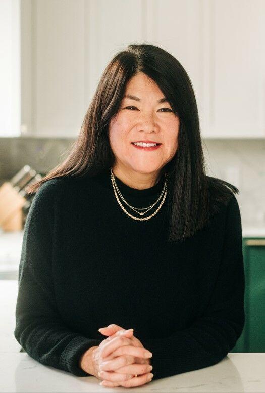 Carol Yamamoto, Broker in Seattle, Windermere