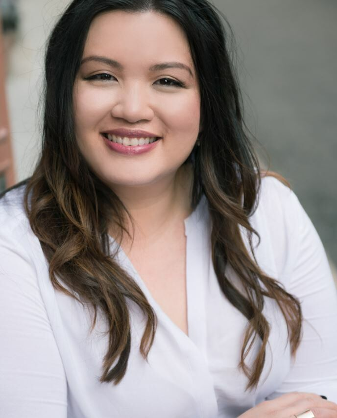 Amy Yao, Realtor in San Jose, Intero Real Estate