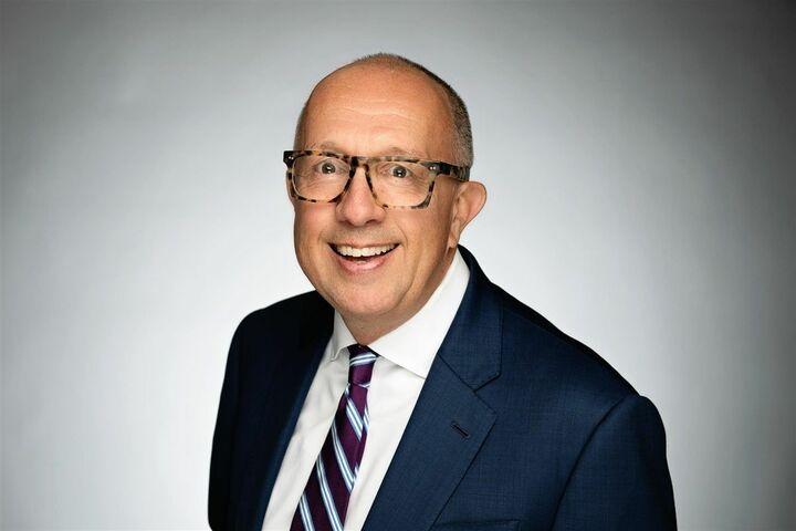 Ken Perkes, REALTOR® in BOISE, Amherst Madison Real Estate
