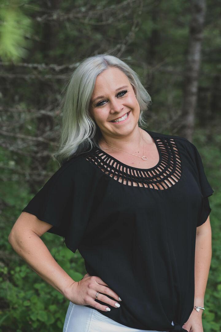 Heidi Barker, REALTOR in Post Falls, Windermere
