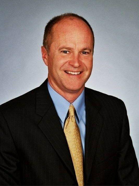 Mark Winslow, Managing Broker, Realtor in Lynnwood, Windermere