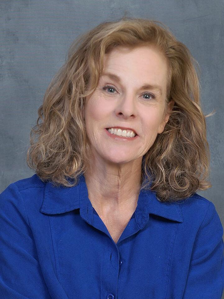 Donna Ellis, Agent in Santa Barbara, Village Properties