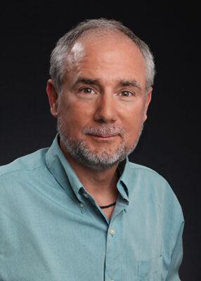Joe Nabbefeld