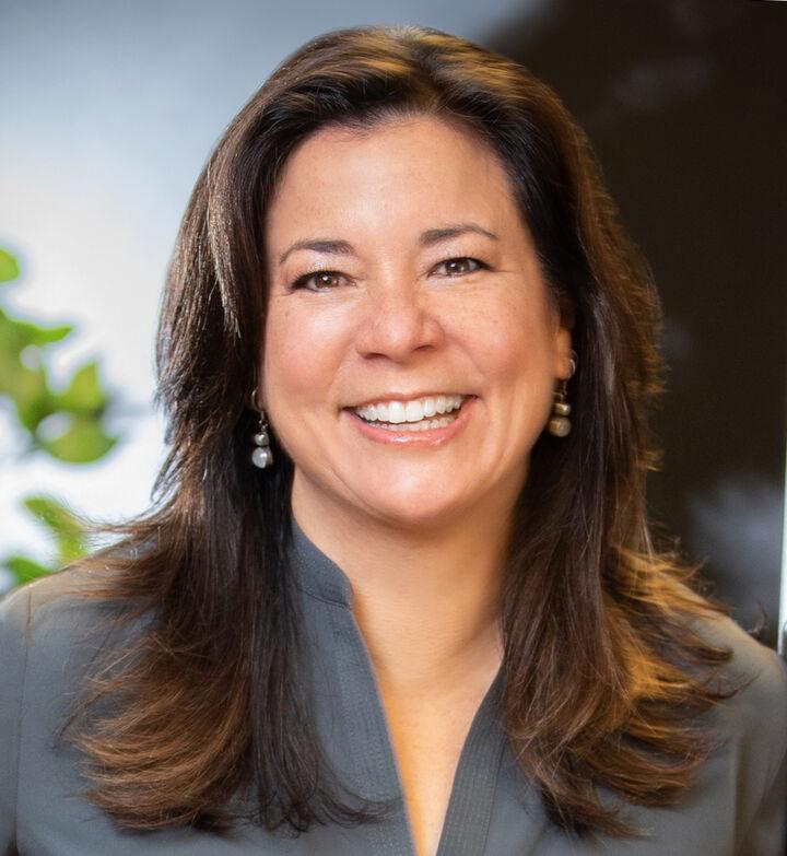 Lisa Keeney, Broker - Licensed in Oregon in Lake Oswego, Windermere