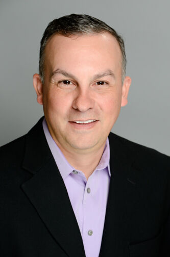 Gus Kerry, Realtor in San Ramon, Better Homes and Gardens Reliance Partners