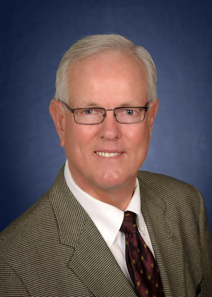 Michael Downing, Principal Broker in Portland, Windermere