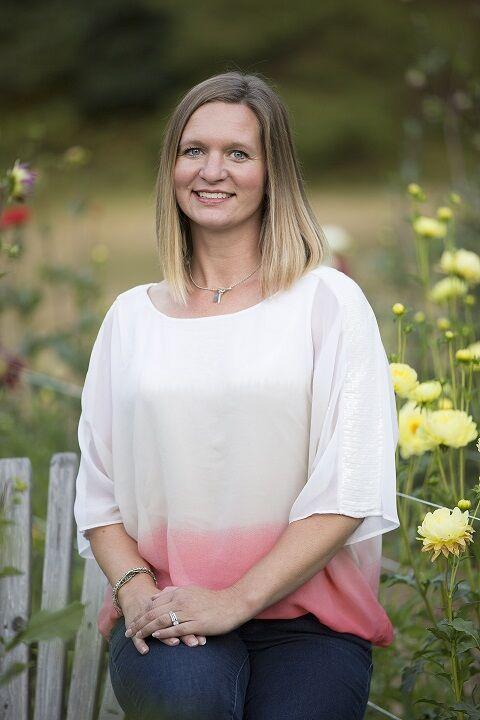 Rebecca Gore, Broker in Poulsbo, Windermere