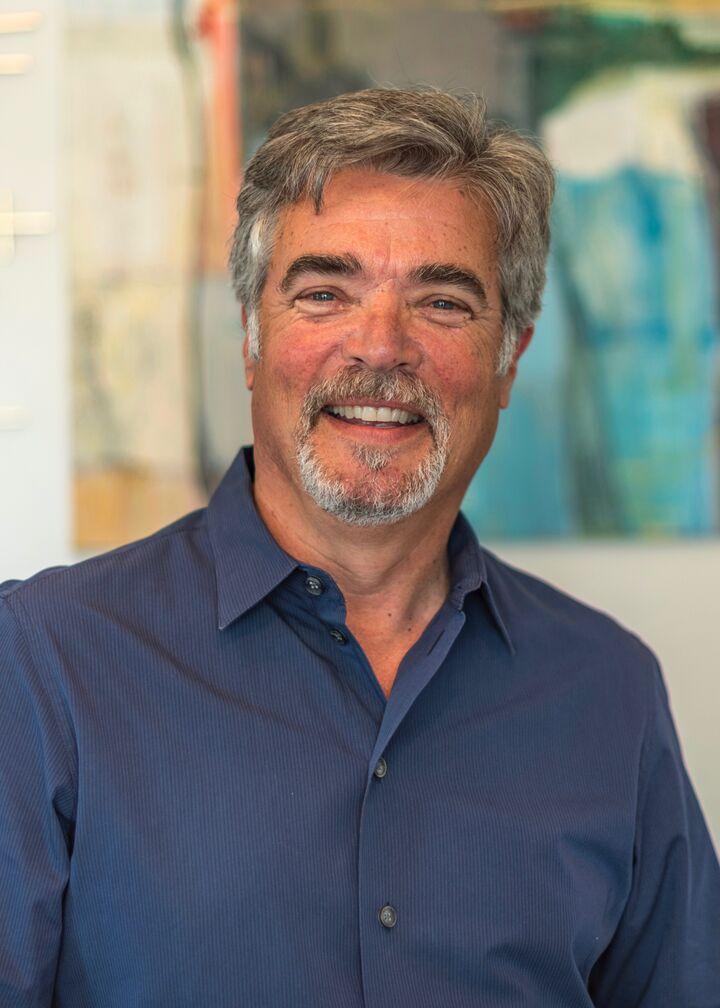 Daniel Alvarez, BROKER ASSOCIATE | REALTOR® - Maverick Group in Santa Cruz, David Lyng Real Estate