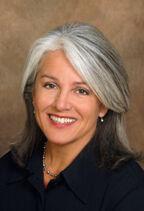 Suzanne Elstad, Broker in Portland, Windermere