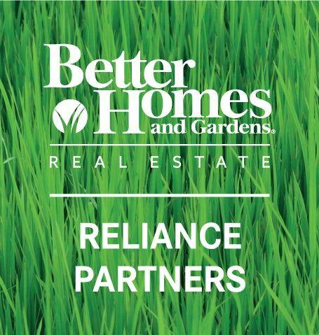 Brian Clark, Realtor in Sacramento, Better Homes and Gardens Reliance Partners