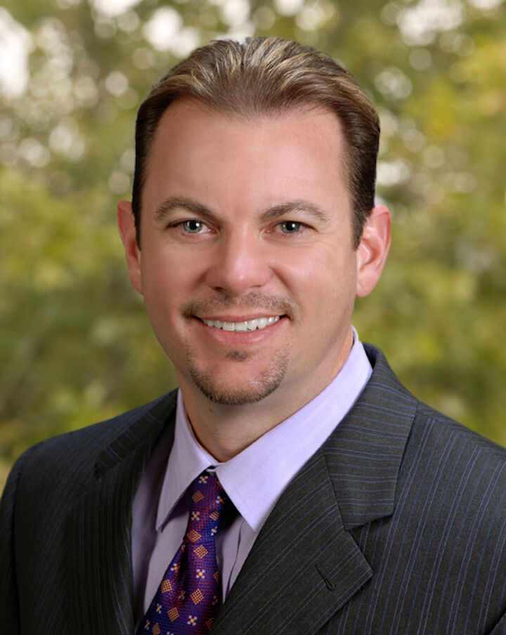 Heath Piper,  in San Jose, Sereno