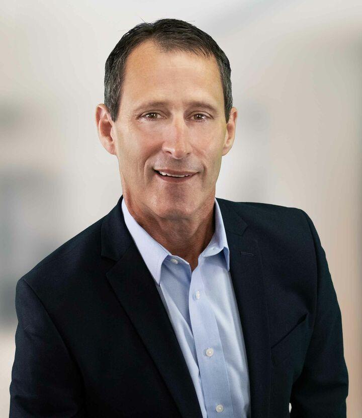 Aaron Bernstein, Broker, Trusted Advisor in Kirkland, Windermere