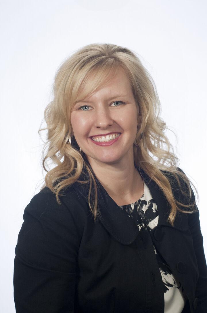 Tricia Chorak, Real Estate Broker - Realtor in Corvallis, Windermere