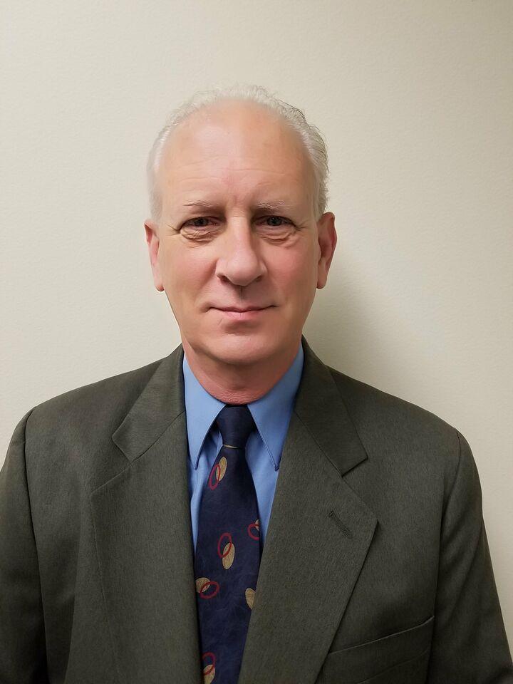 Douglas Lovejoy, Realtor in Walnut Creek, Better Homes and Gardens Reliance Partners