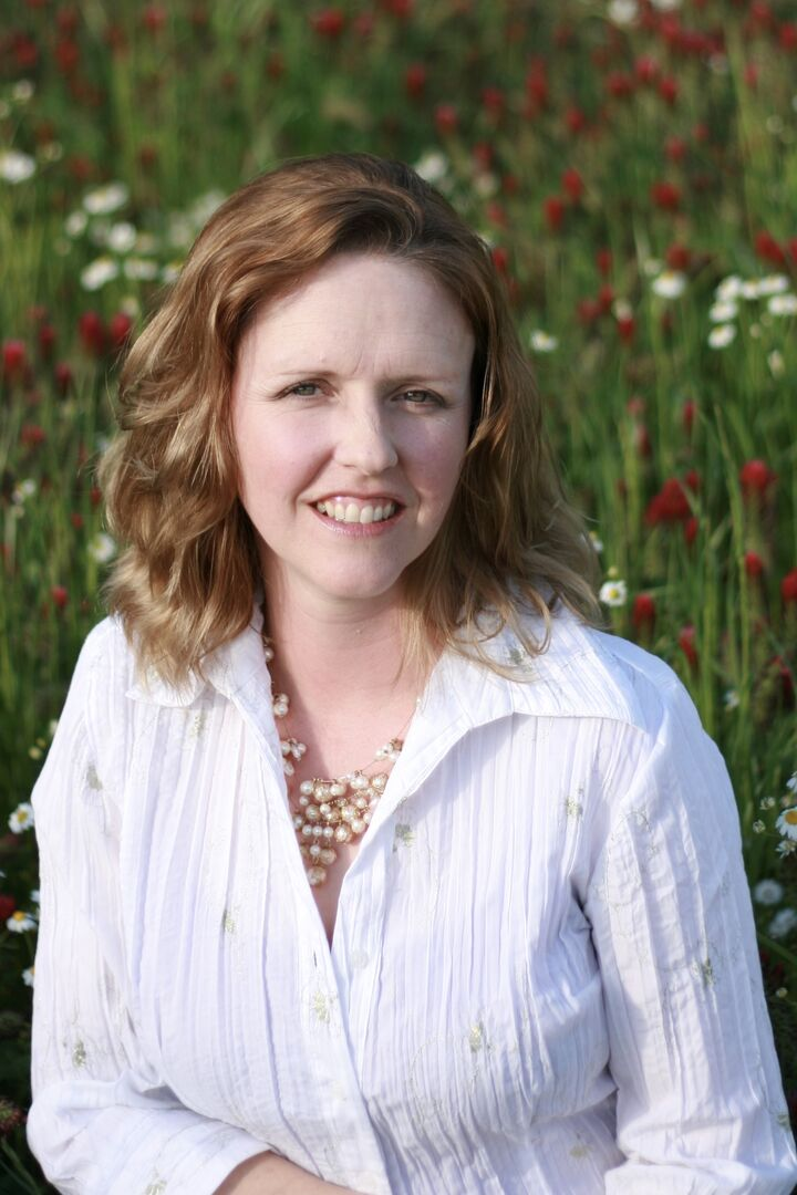 Erica  Vitko , Broker in Hillsboro, Windermere