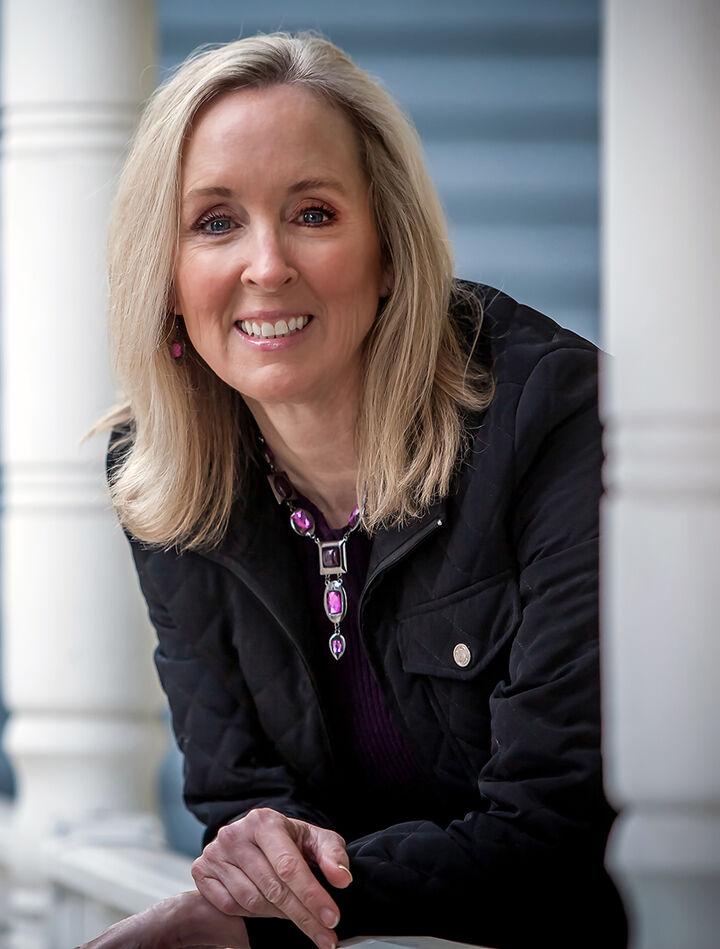 Lisa Kempf