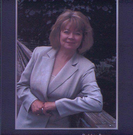 Debra Bowe, Broker in Astoria, Windermere