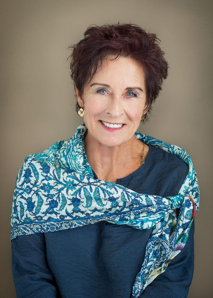 Stephanie Heit, REALTOR® in Santa Cruz, David Lyng Real Estate