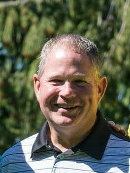 Billy Farrar, Real Estate Agent in Blaine, Windermere