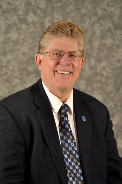 Ken Parsons, Associate Broker in Columbus, BHHS Indiana Realty