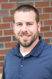 Jim Collison, Associate Broker/Relocation Specialist in Hillsboro, Windermere