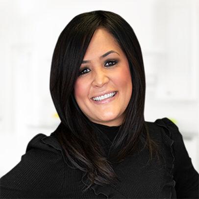 Angela Lotman, REALTOR® in Walnut Creek, Dudum Real Estate