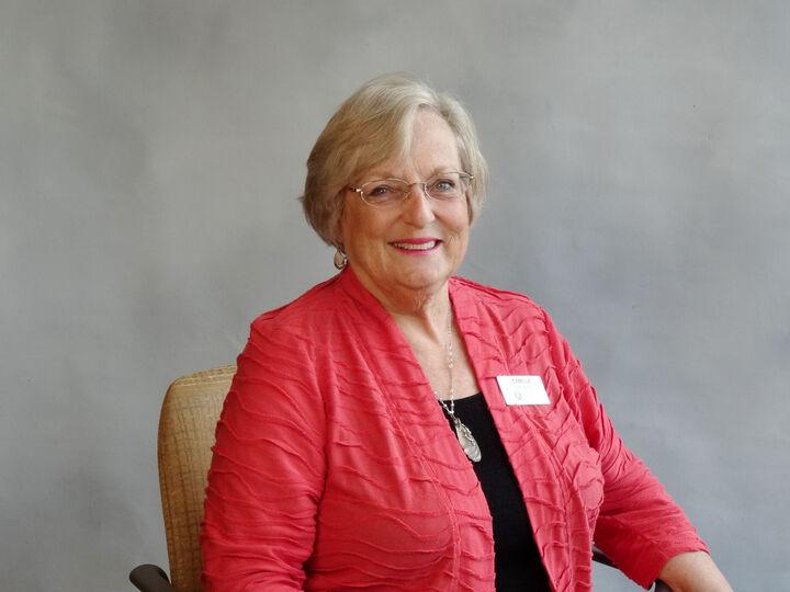 Camilla Mounts, REALTOR in Spokane Valley, Windermere