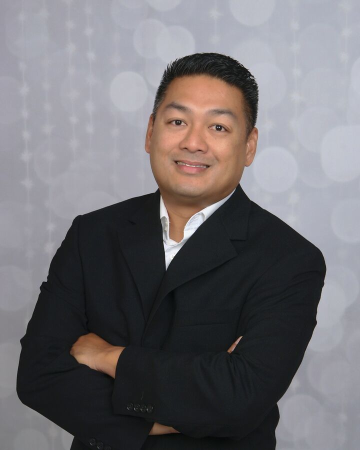 Marcel Calderon, REALTOR® in Union City, Intero Real Estate