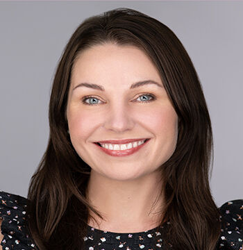 Shannon Berry, Property Manager in Seattle, Windermere