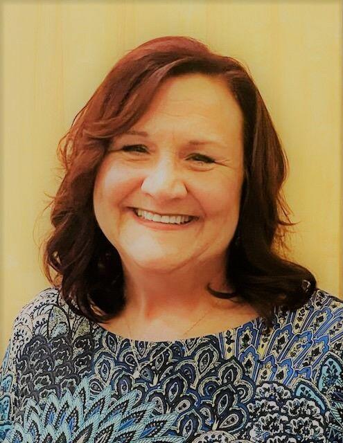 Lynn Garza
