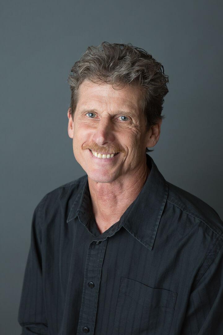 Mark Mason, Broker in Hood River, Windermere