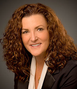 Michelle Bocchicchio,  in San Jose, Intero Real Estate