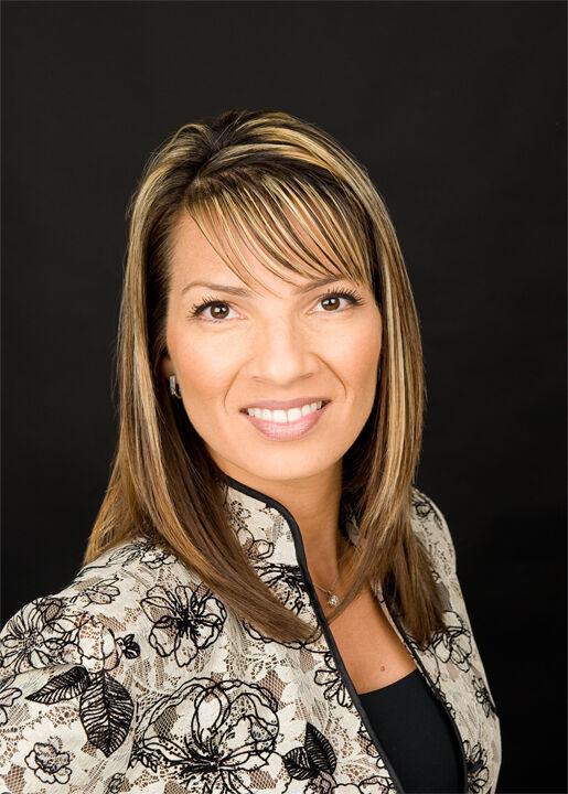 B. Lily Meza, Real Estate Broker in Bellevue, Windermere