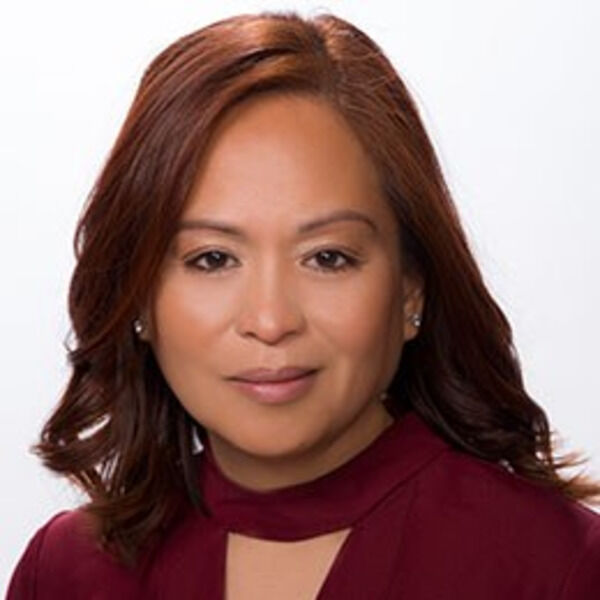 Aurora Ebido, REALTOR® in Union City, Intero Real Estate