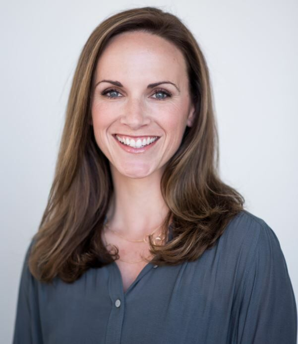 Becky Rubino, REALTOR® in San Diego, Windermere