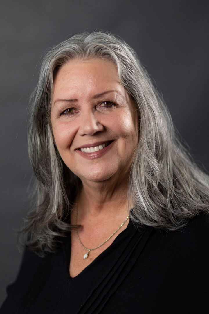 Denise Rockwood,  in Grass Valley, Intero Real Estate