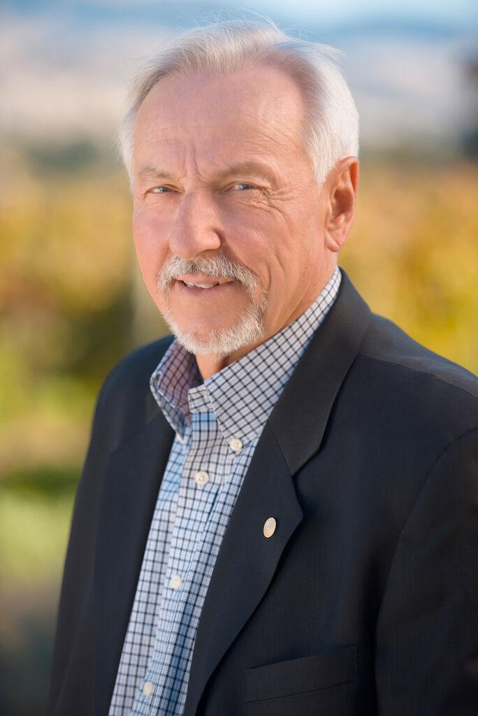 Ralph  Chellino
