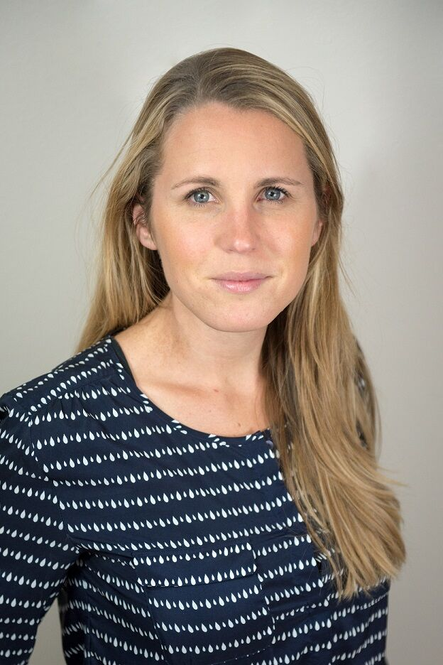 Abby Glover, REALTOR® in Bozeman, Windermere