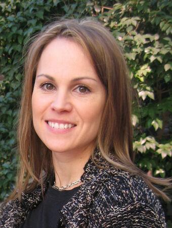 Lisa Dressel-Ferraro, Broker in Spokane, Windermere