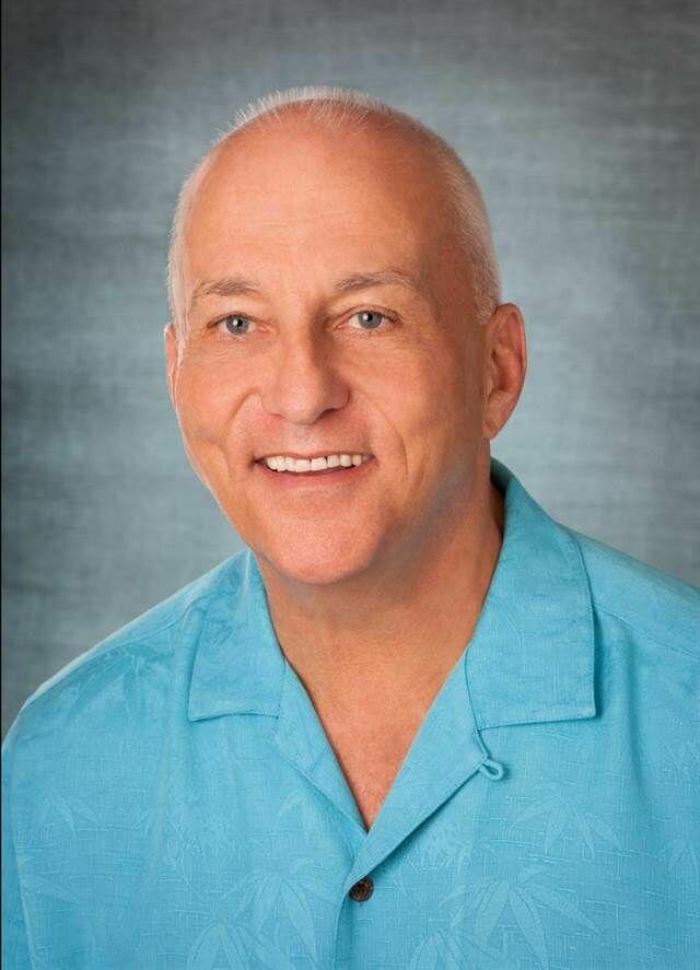 Bill Aderman
