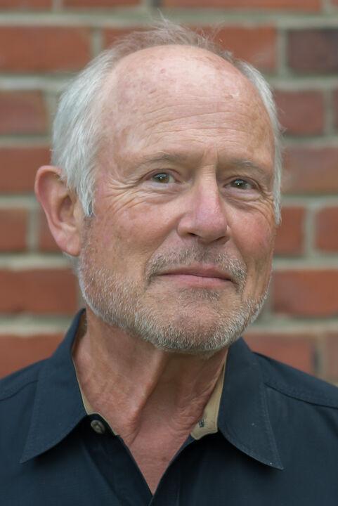 Robert Boyd, Managing Broker in Seattle, Windermere
