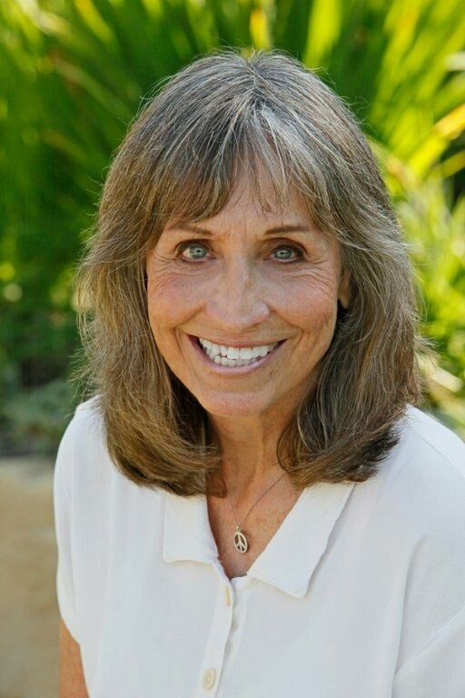 Phyllis Lenker, Realtor® in Santa Barbara, Village Properties