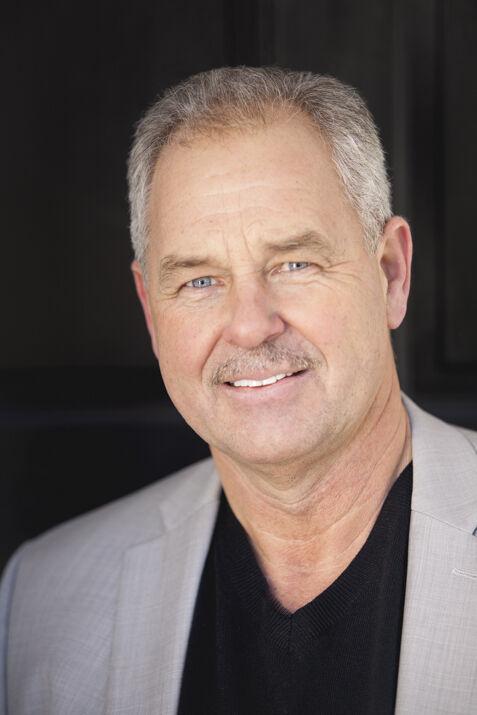 Dave Watkins