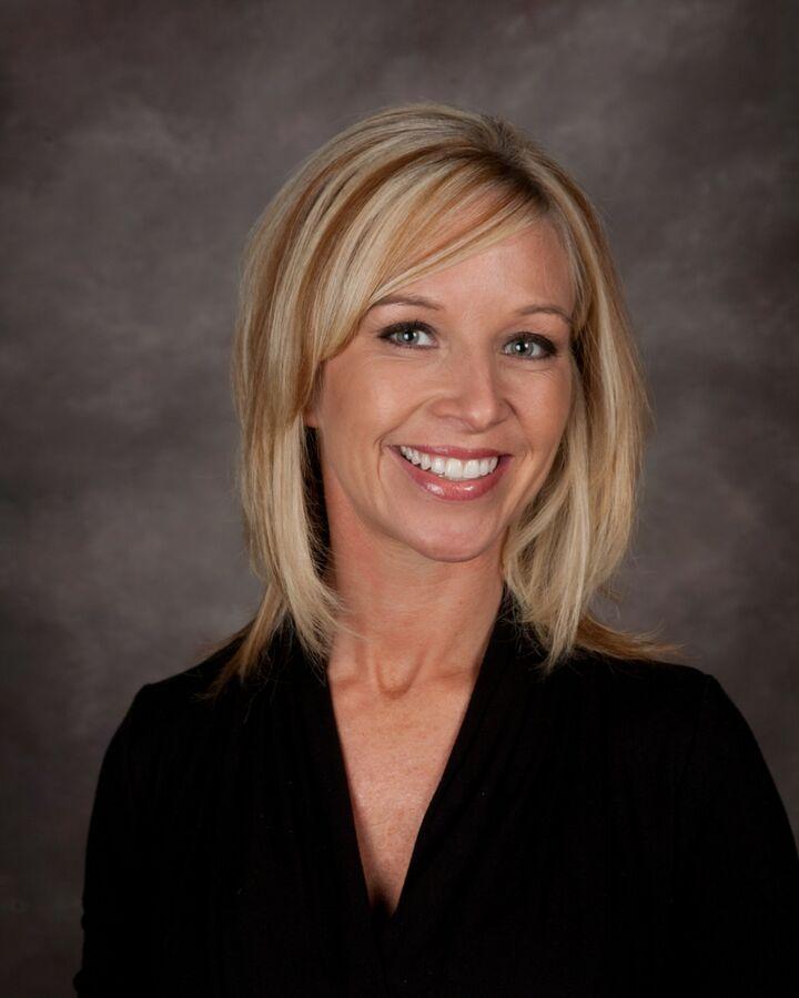 Heather E. Carpenter, Realtor in Roseville, Better Homes and Gardens Reliance Partners